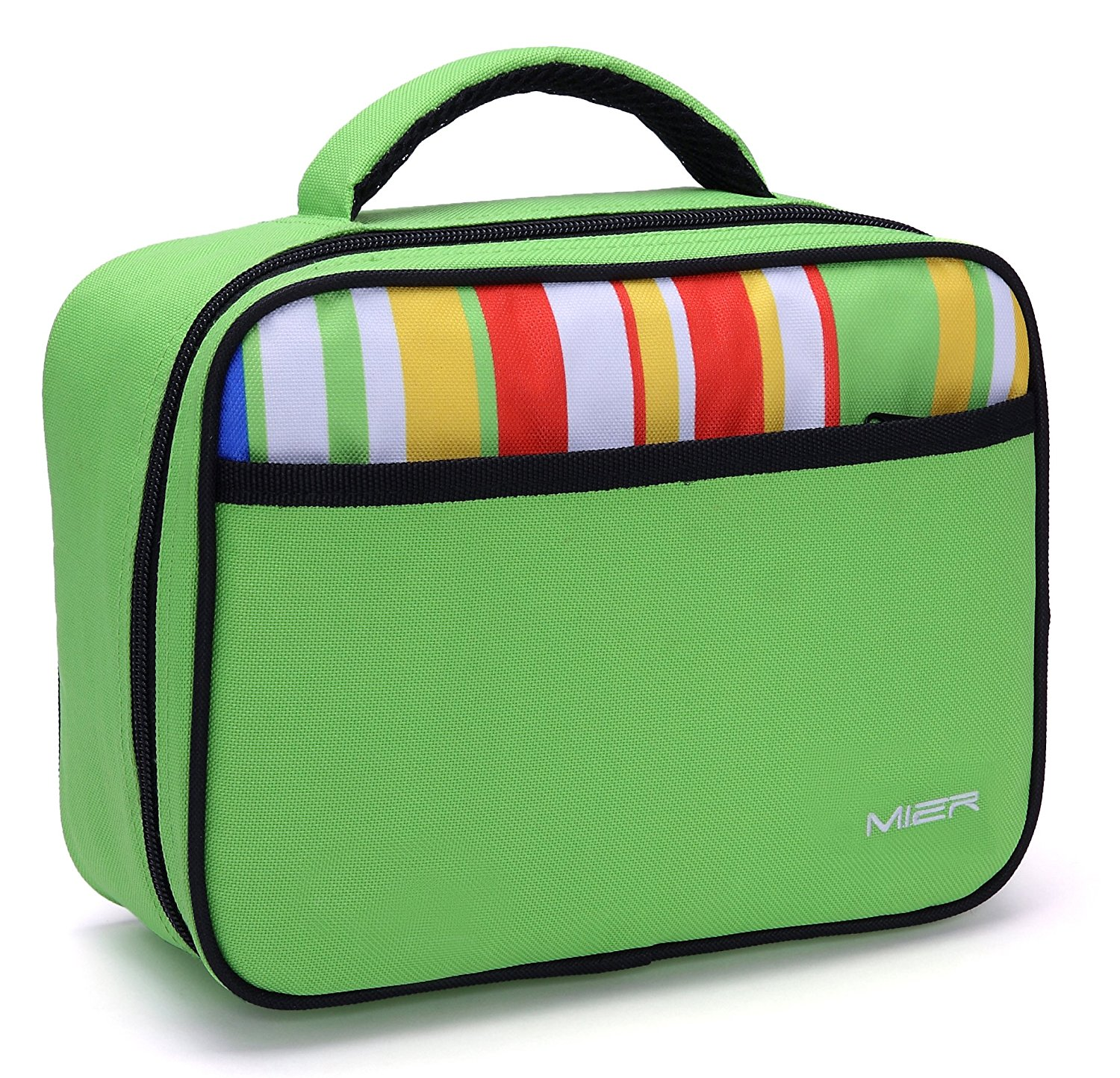 MIER Kids Lunch Box